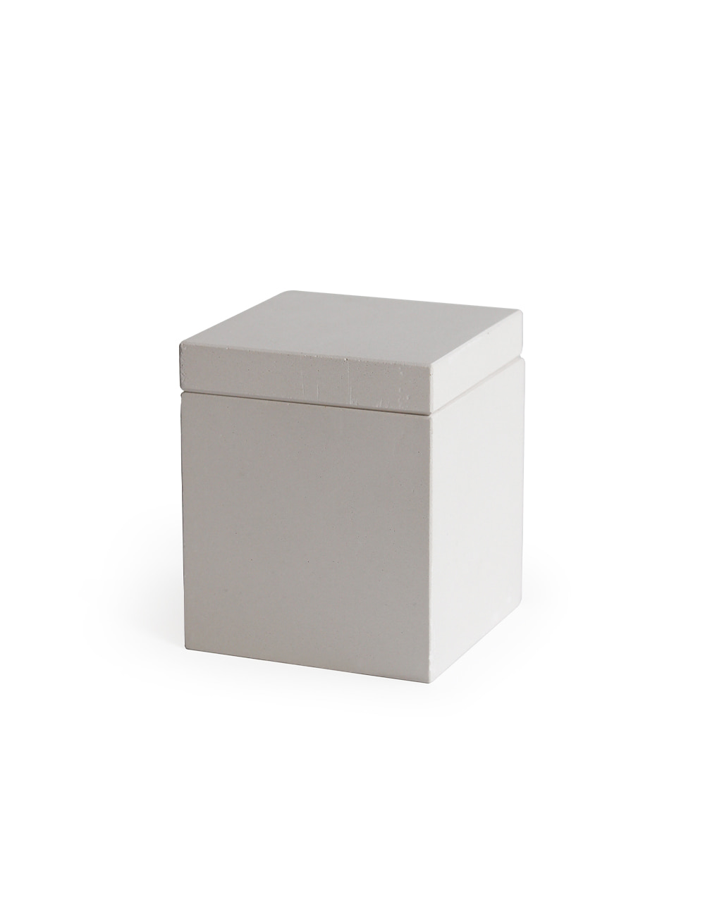 SOILFOOD CONTAINER SQUARE (2 Sizes)